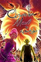 Chameleon Moon Kindle Edition