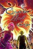 Chameleon Moon (English Edition)