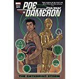 Star Wars: Poe Dameron Vol. 2: The Gathering Storm (Star Wars: Poe Dameron (2016-2018))