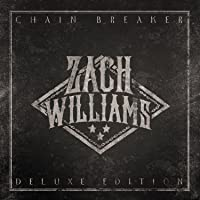 Chain Breaker (Deluxe Edition)