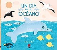 Un Día En El Océano (Álbumes