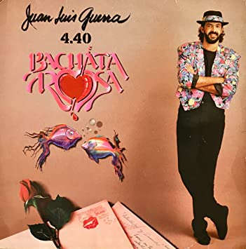 Amazon.com: Bachata Rosa: Music