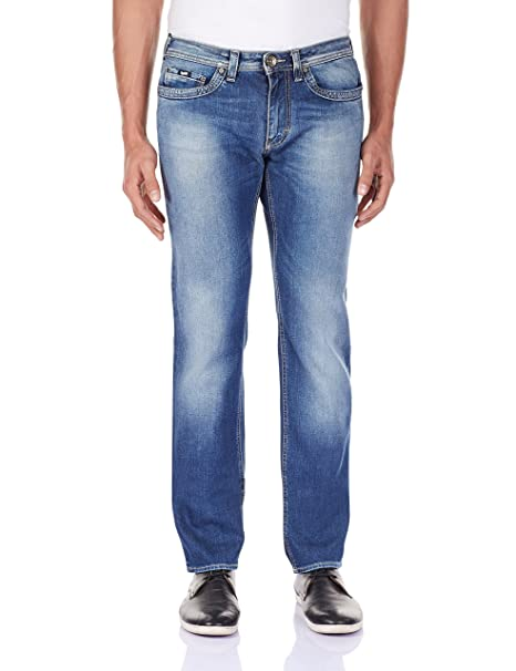 inClothingamp; Skinny JeansAmazon Accessories Men's Albert Fit Gas ZOXPikTu