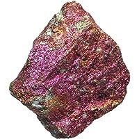 Piedra curativa de calcopirita
