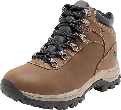 Apex Lite Waterproof Hiking Boot