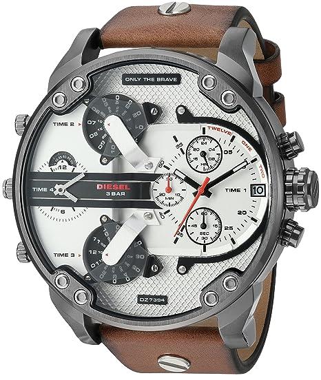 Diesel DZ7394 Mr Daddy 2.0 DZ7394 Reloj