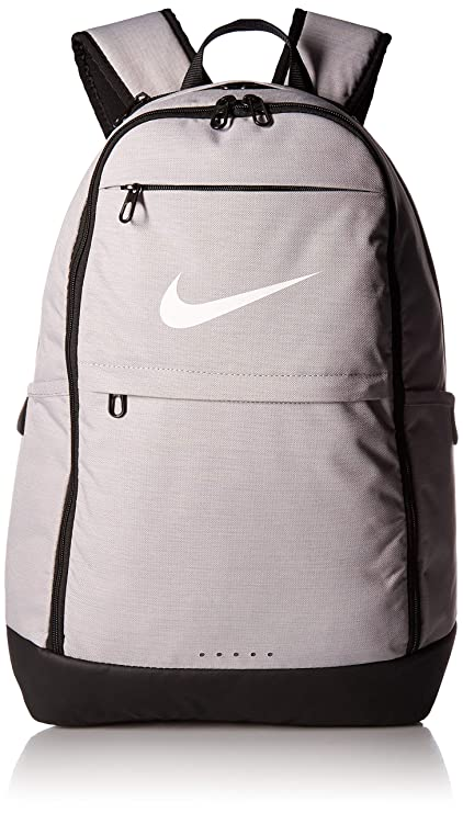 318402e507f7 Amazon.com  NIKE Brasilia Backpack  Sports   Outdoors