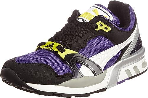 trinomic xt2 plus homme puma 357006 Chaussures puma