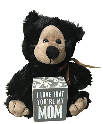Perfect Mothers Day Gift For Mom From Son Daughter Or Kids