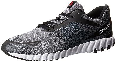 Amazon.com | Reebok Men's Twistform Blaze MT Running Shoe | Road ...