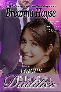 Billion Dollar Daddies: Lonnie
