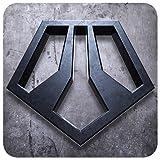 united entertainment app - Path of War