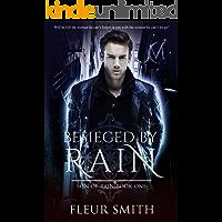 Besieged by Rain (Son of Rain Book 1)