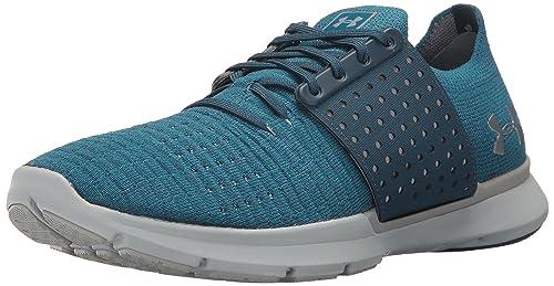 separation shoes fc99c 91d43 Under Armour Men's Ua Speedform Slingwrap Running Shoes