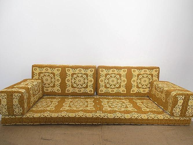 arabic sofa,arabic floor sofa,floor seating,floor cushions,arabic ...