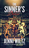 The Sinner's Bible: A Novella (The Natalie Brandon Thrillers)