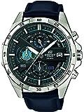 Reloj Casio para Hombre EFR-556L-1AVUEF