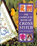 The Complete Book of Cross Stitch