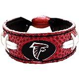 NFL Classic Football Bracelets