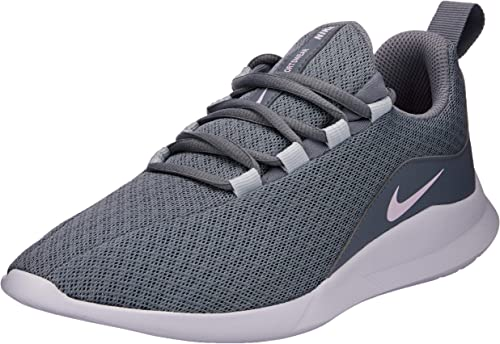 proteína invadir segunda mano  Nike Women's Viale (Gs) Track & Field Shoes: Amazon.co.uk: Shoes & Bags