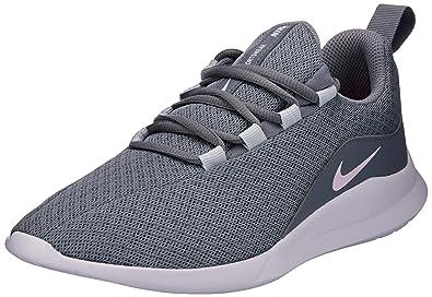 Nike Damen Viale (Gs) Leichtathletikschuhe: