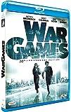 WarGames [Édition 30ème Anniversaire]