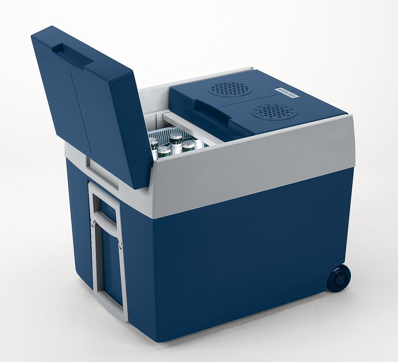 kühlbox w48