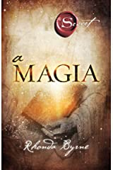 A Magia eBook Kindle