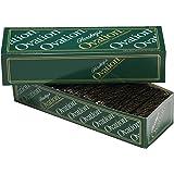 Hershey's Ovation Dark Chocolate Mint Sticks, 35.2 Ounce