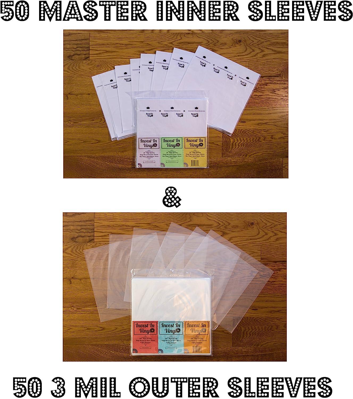 Poly Prem Clr 9X18 Units Per Box: 100 Sleeve