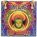 Ear Candy (Vinyl)