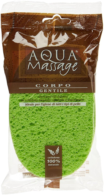 Arix Aqua Massage Gentile 132 ARIX S.P.A