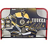 Franklin Sports Tuukka Rask Shooting Target