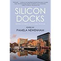 Silicon Docks: The Rise of Dublin as a Global Tech Hub