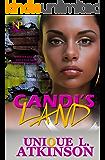 Candi's Land (Nu Class Publications Presents)