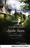 Agatha Raisin und die tote Urlauberin: Kriminalroman (Agatha Raisin Mysteries 6)