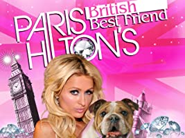 Paris Hilton's British Best Friend Season 1