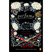 Perfume: The Story of a Murderer (Penguin Modern Classics)
