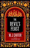 The Devil's Feast (A Blake and Avery Novel)