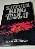 El Ciclo Del Hombre Lobo / Cycle of the Werewolf