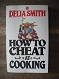 How to Cheat at Cooking (Coronet Books)