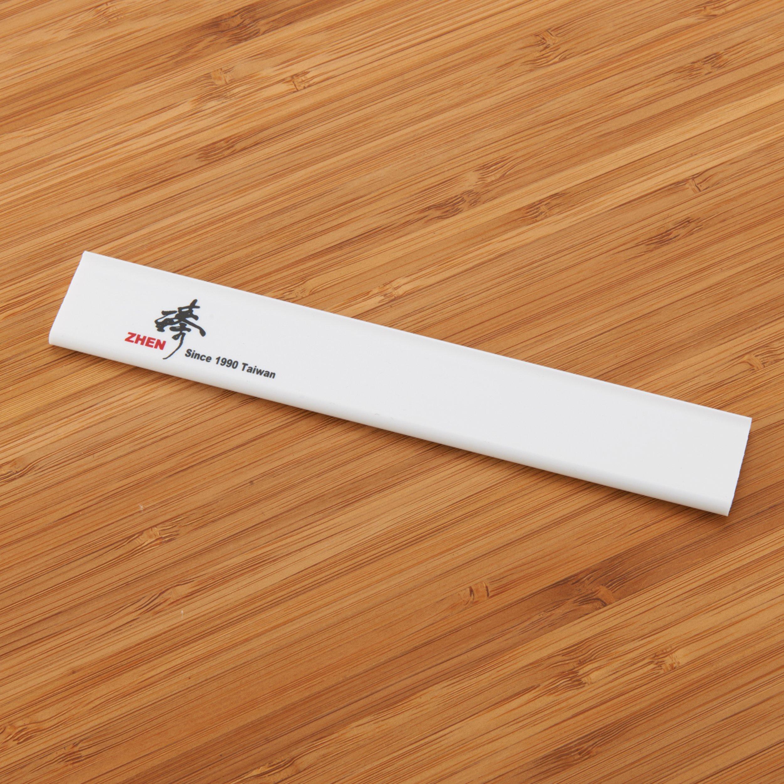 Zhen Kitchen Knife Cover 2.6 cm x 16 cm (1'' x 6-5/16'')