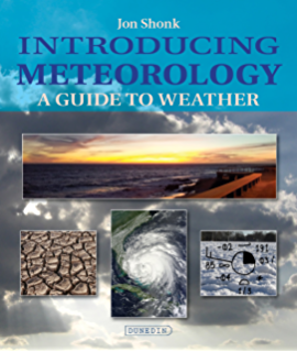 Atmospheric science an introductory survey ebook john m wallace introducing meteorology a guide to weather introducing earth and environmental sciences fandeluxe Gallery