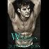 Windburn (Nightwing series Book 2)