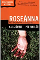 Roseanna: A Martin Beck Police Mystery (1) (Martin Beck Police Mystery Series) Paperback