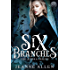 Six Branches (The Agora Series Book 1)
