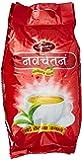 Navchetan Leaf Tea, 1kg