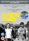 Somers Town [DVD] (2008)