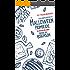 A Halloween Homicide (#3 - Sanford Third Age Club Mystery) (STAC - Sanford Third Age Club Mystery)