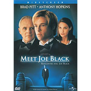 meet joe black soundtrack download